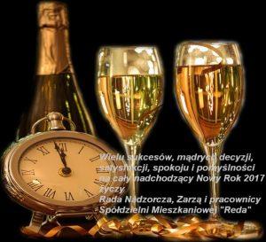 nowy-rok-zegar-gify-agusi
